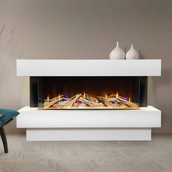 celsi_electriflame_vr_carino_1100_electric_fireplace_suite.jpg