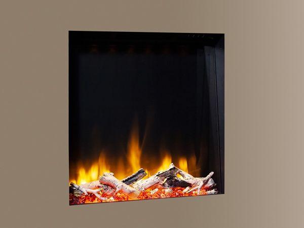 celsi_ultiflame_vr_asencio_electric_fire.jpg