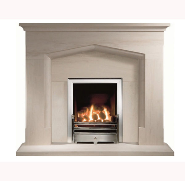 coniston-limestone-gas-fire-chrome.jpg