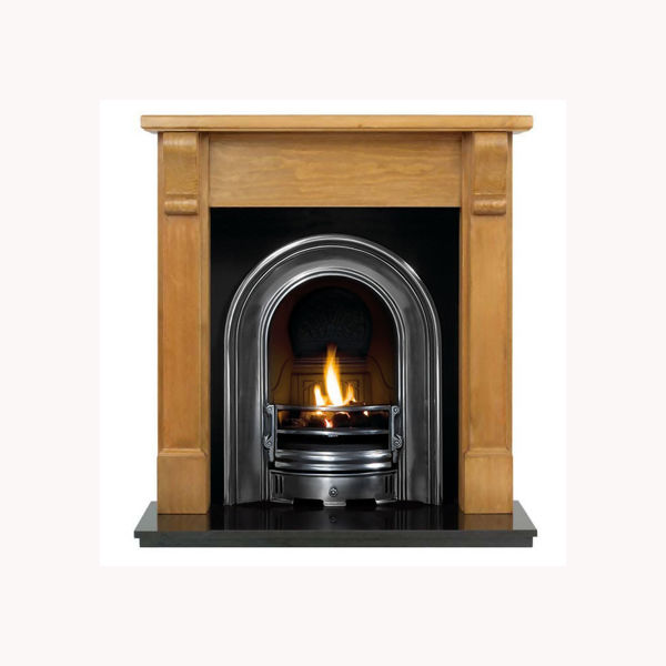 coronet-and-pine-bedford-fireplace-package.jpg