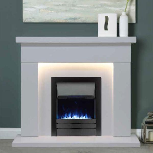 durringon-48-marble-fireplace-suite.jpg