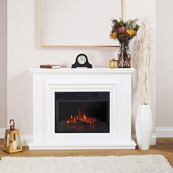 eko-1200-electric-fireplace-suite.jpg