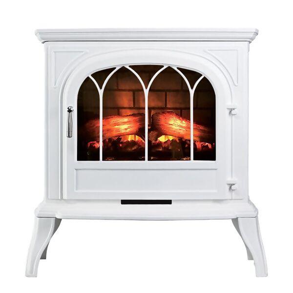 eko-fire-1250-white.jpg