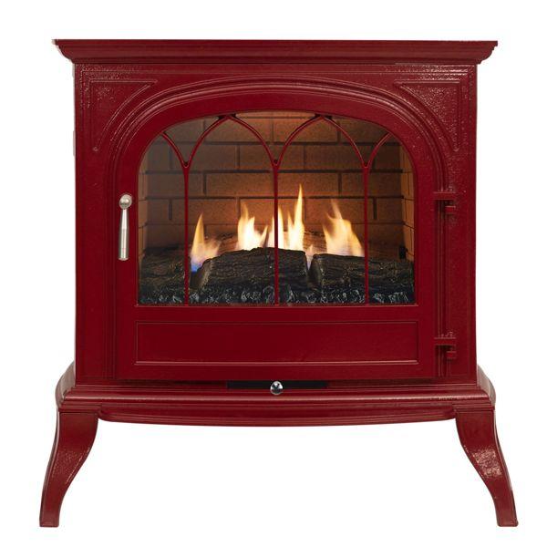 eko-fire-6010-burgundy.jpg