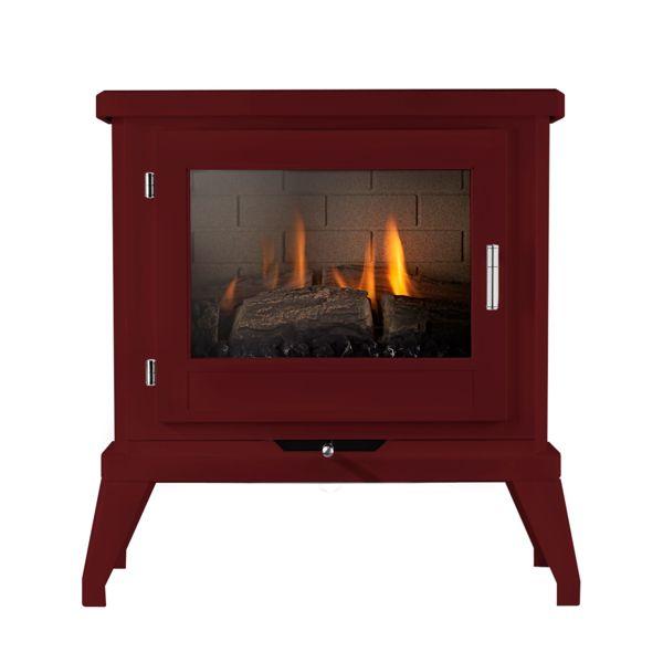eko-fire-6030-burgundy.jpg