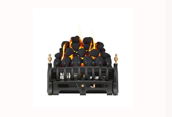 eko-fire-Blenheim-Black-Taper-Tray.jpg