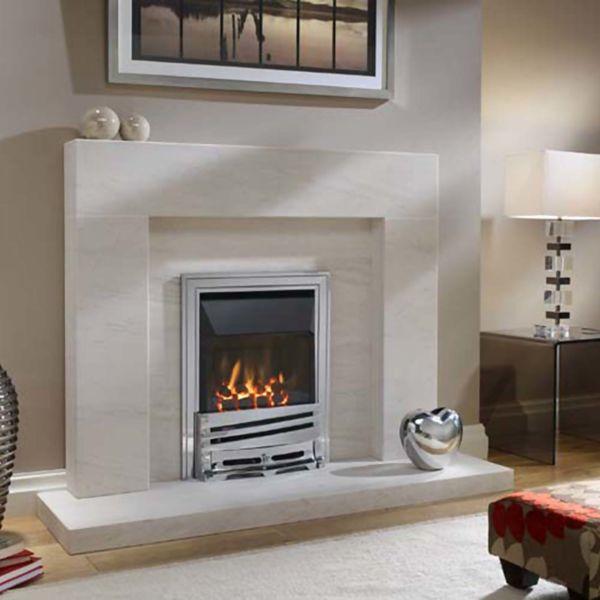 eko-fires-4010-silver-gas-fire.jpg