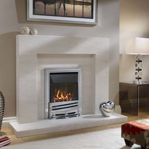 eko-fires-4015-silver-gas-fire.jpg