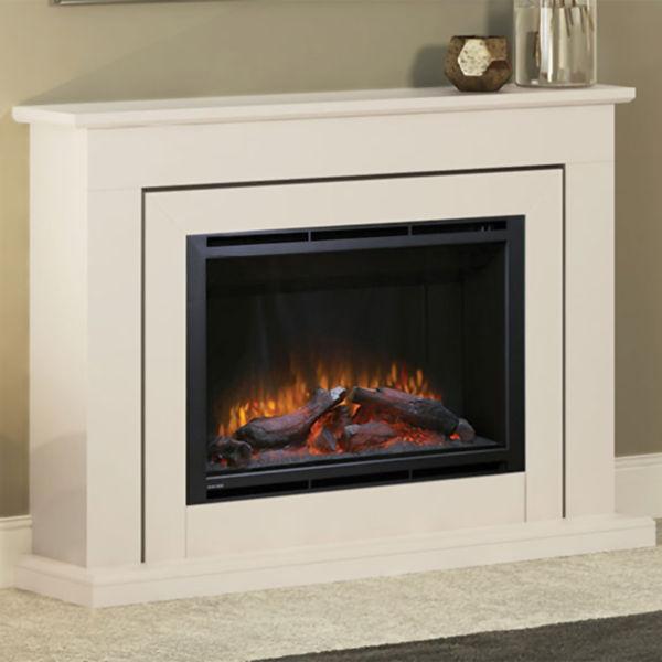 elgin-hall-edwin-electric-fireplace-suite.jpg
