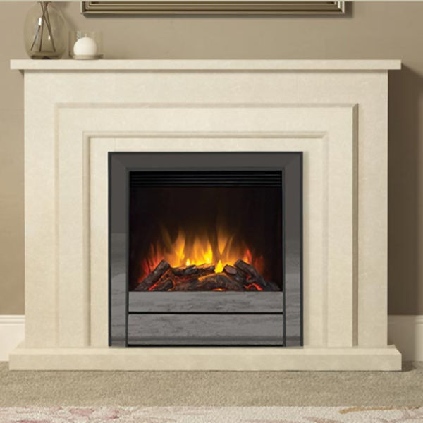 elgin-hall-farnham-electric-fireplace-suite.jpg
