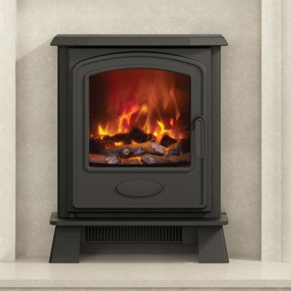 elgin-hall-ora-inset-electric-stove.jpg