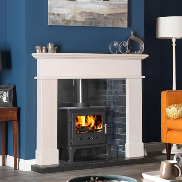 firefox-8-clean-burn-stove.jpg