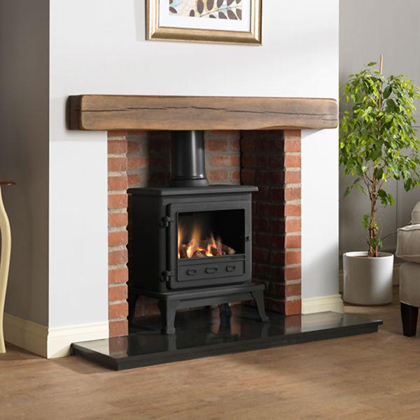 firefox-8-gas-stove.jpg