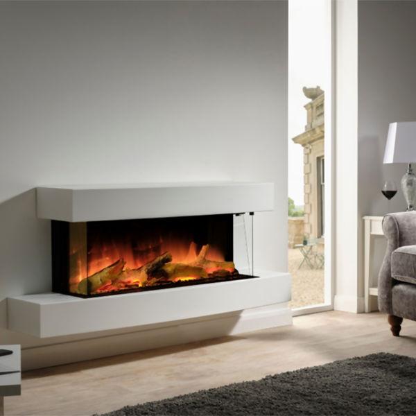 flamerite--Atlas-1000-wall-mounted-suite.jpg
