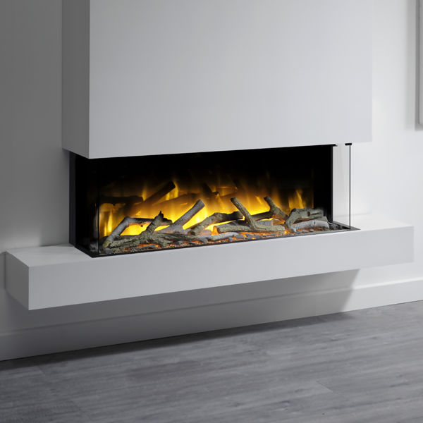 flamerite-Iona-1000-CB-electric-fireplace-suite.jpg