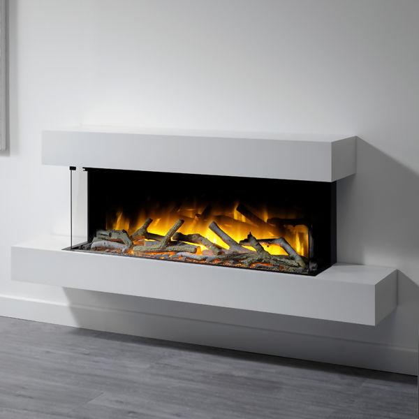 flamerite-Iona-1000-electric-fireplace-suite.jpg