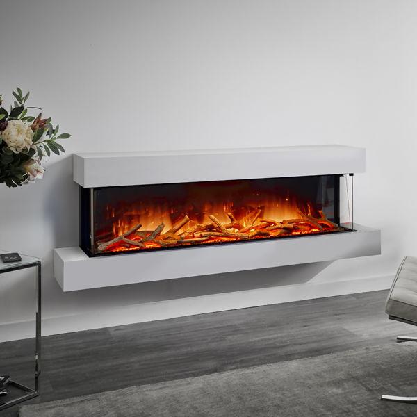 flamerite-Iona-1500-electric-fireplace-suite.jpg