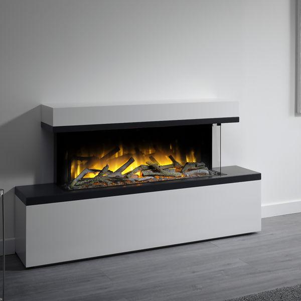 flamerite-Tropo-1000-electric-fireplace-suite.jpg