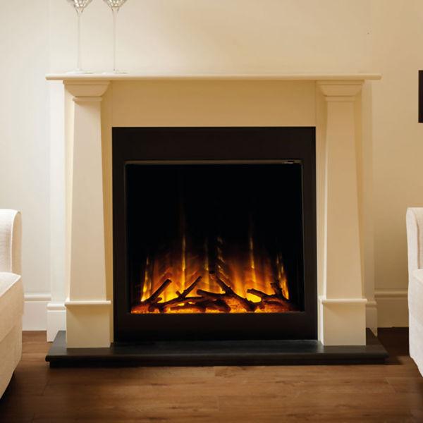 flamerite-bronte-with-gotham-750-electric-suite.jpg