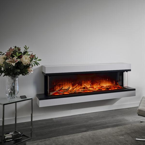 flamerite-exo-1500-nitra-electric-suite.jpg