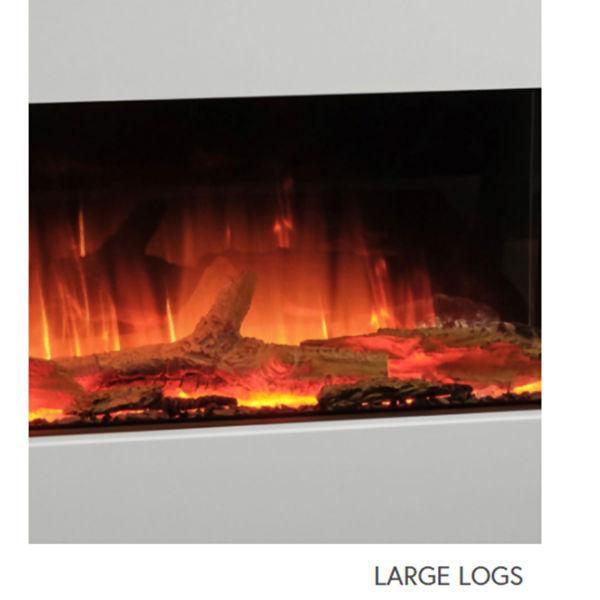 flamerite-large-cinderwood.jpg