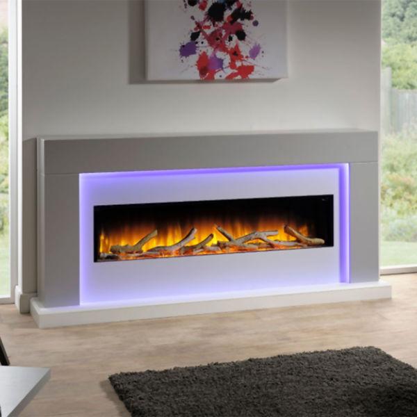 flamerite-sholus-1300-electric-fireplace-suite-image-2.jpg