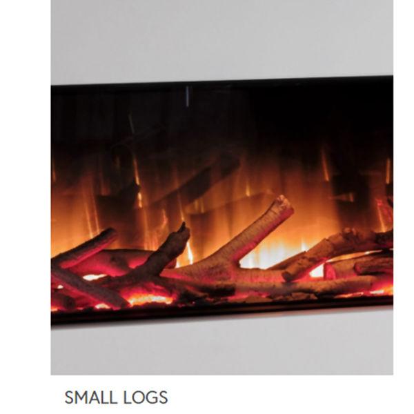 flamerite-small-cinderwood.jpg