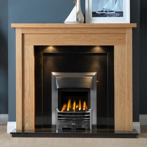 gallery-askham-fireplace.jpg