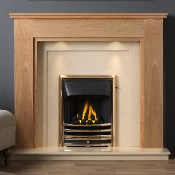 gallery-atwick-fireplace.jpg