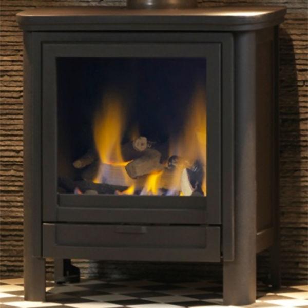 gallery-darwin-balanced-flue-gas-stove.jpg