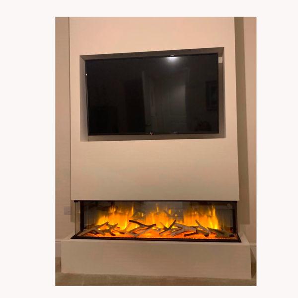 glazer-1500-customer-home.jpg