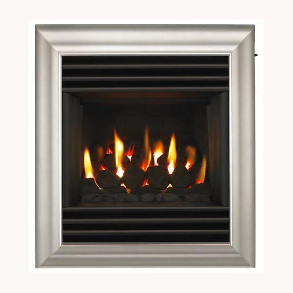 homeflame-harmony-silver-gas-fire.jpg