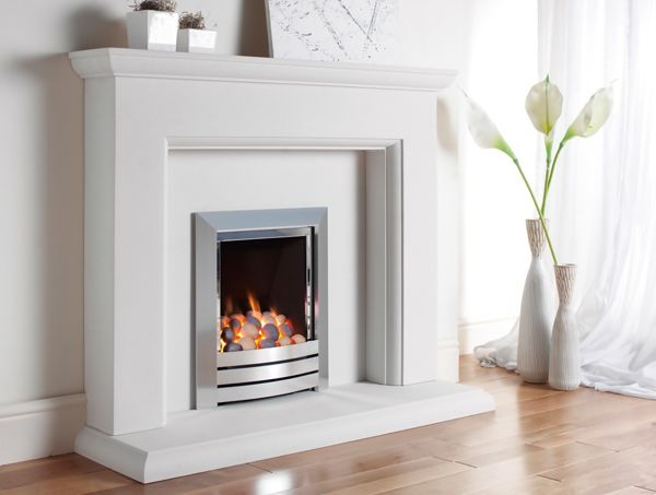 kinder_camber_silver_pebble_gas_fire.jpg