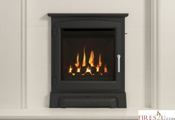 main_fires2u_168243_cast_stove_front_ins.jpg