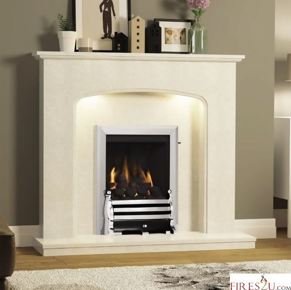 main_fires2u_be_modern_classic_gas_fire.jpg
