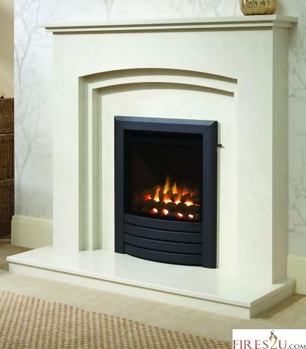 main_fires2u_be_modern_design_fascia_bal.jpg