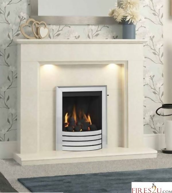 main_fires2u_be_modern_design_fascia_gas.jpg