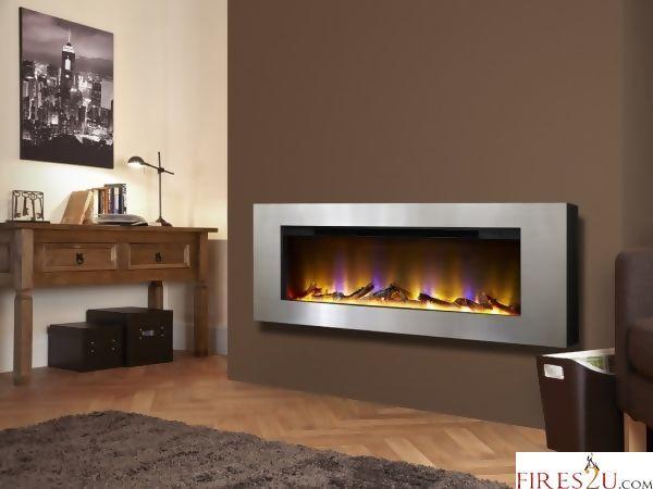 main_fires2u_celsi_electriflame_vr_basil.jpg