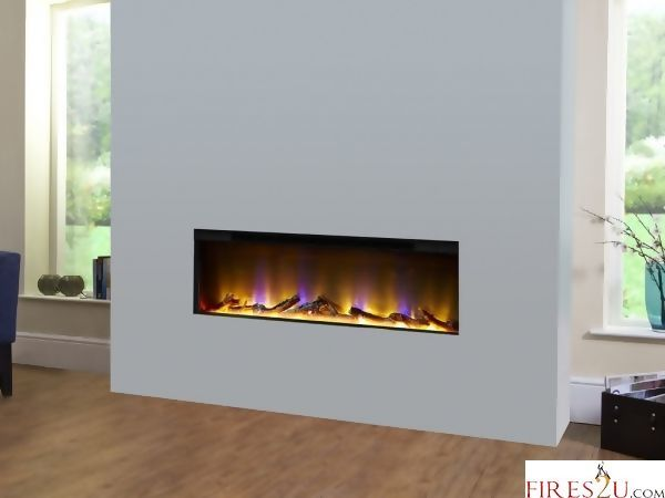 main_fires2u_celsi_electriflame_vr_commo.jpg