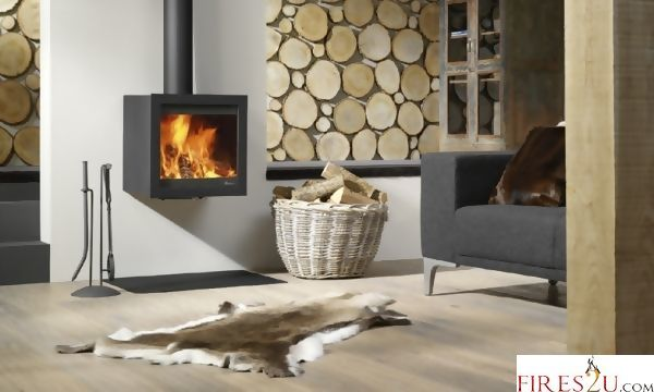 main_fires2u_dik_geurts_bora_fixed_stove.jpg