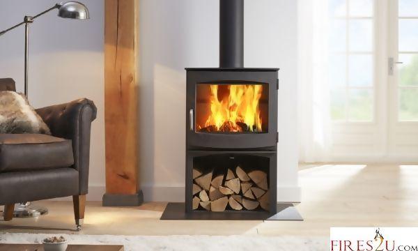 main_fires2u_dik_geurts_ivar_8_store_sto.jpg