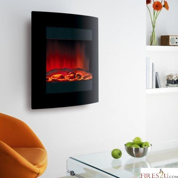 main_fires2u_eko_fires_1011_electric_fir.jpg