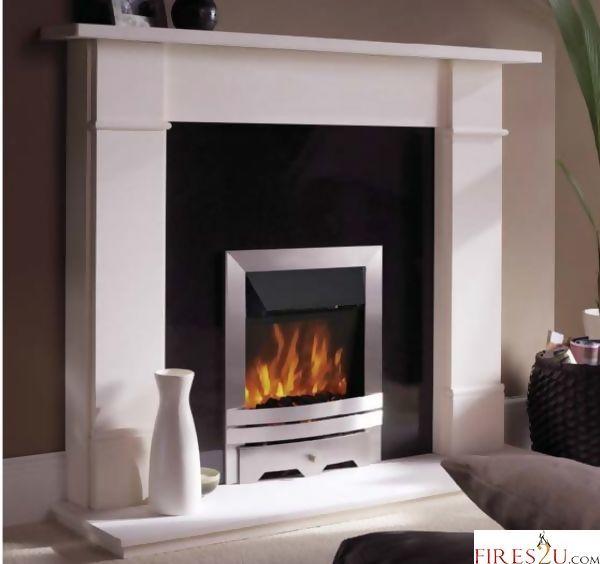 main_fires2u_eko_fires_1060_led_electric.jpg