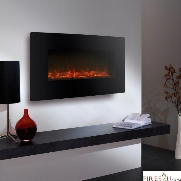 main_fires2u_eko_fires_1120_electric_fir.jpg