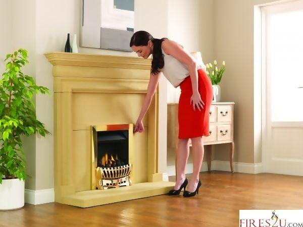 main_fires2u_eko_fires_3025_slide_contro.jpg