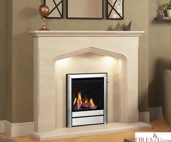 main_fires2u_elgin_hall_chollerton_1634_.jpg