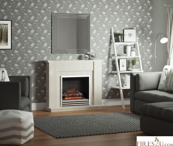 main_fires2u_elgin_hall_cotsmore_marble_.jpg