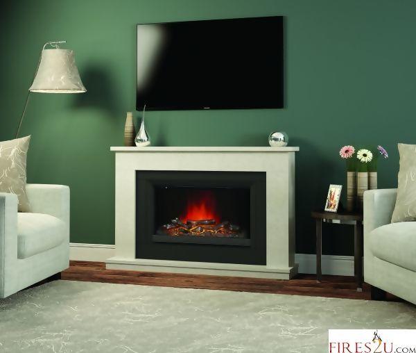 main_fires2u_elgin_hall_wellsford_electr.jpg