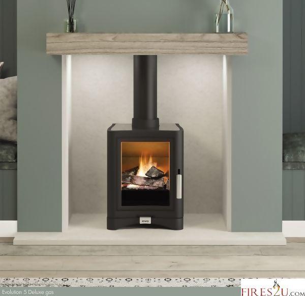 main_fires2u_evolution_5_gas_stove.jpg