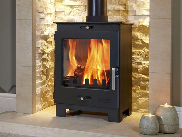 portway_arundel_multifuel_stove.jpg